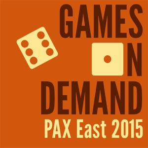 god_pax_east_2015