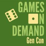 god_gen_con_logo